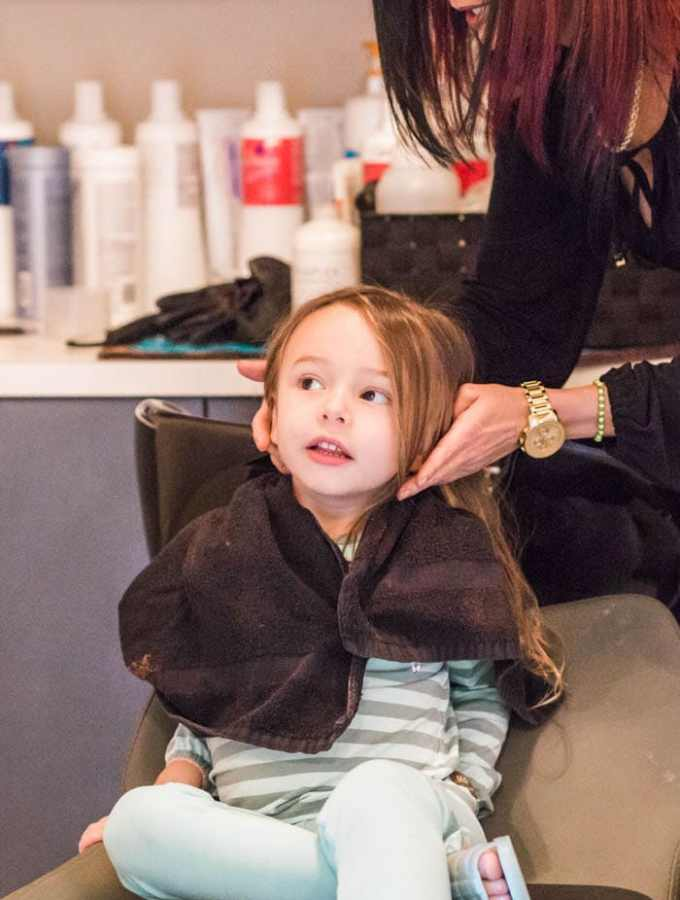 toddler-first-hair-cut-5-of-6
