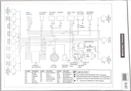 Hydraulic Pump Drives further Cara Kerja Kelistrikan Ac Mobil together with Perangkat Keras Plc besides Cara Kerja Dinamo Starter Atau Motor Stater Pada Mobil additionally Mengetahui Fungsi Angka Kaki Relay. on wiring diagram sistem kelistrikan