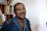 Pedro es uno de los gaditanos que quedan