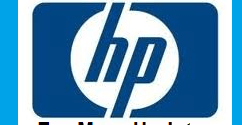HP Off Campus Recruitment Drive : On September 2014 : @Bangalore
