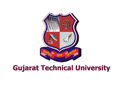 GTU :- CCC PHASE 3 CCC HALL TICKET NOW AVAILABLE ......!