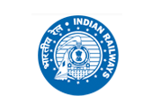 Railway Recruitment Board : 6101 Vacancies : Junior & Section Engineers : Oct 2014