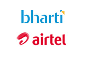 Bharti Airtel Pool Campus Drive : On 9th September 2014 : @Haryana