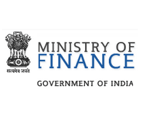 Internship With Ministry of Finance, Department of