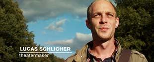 Lucas Schlicher