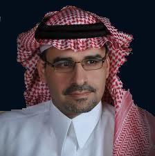 محمد سليمان العنقري: هل نحتاج برنامجاً لتحفيز النمو الاقتصادي؟