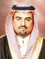 سليمان عبدالله الرويشد