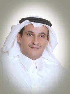 خالد الجارالله: فوبيا الإسكان