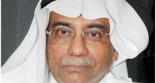 عبدالله عمر خياط