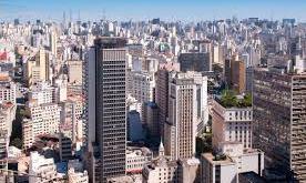 العقارات في البرازيل