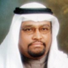 طلال عطار: صكوك المحاكم