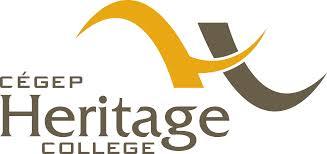 Cégep Heritage