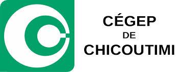 Cégep de Chicoutimi