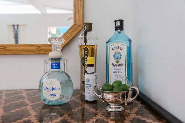 AQUAHAUS-bar