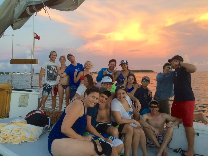 Danger_Charters_Key_West