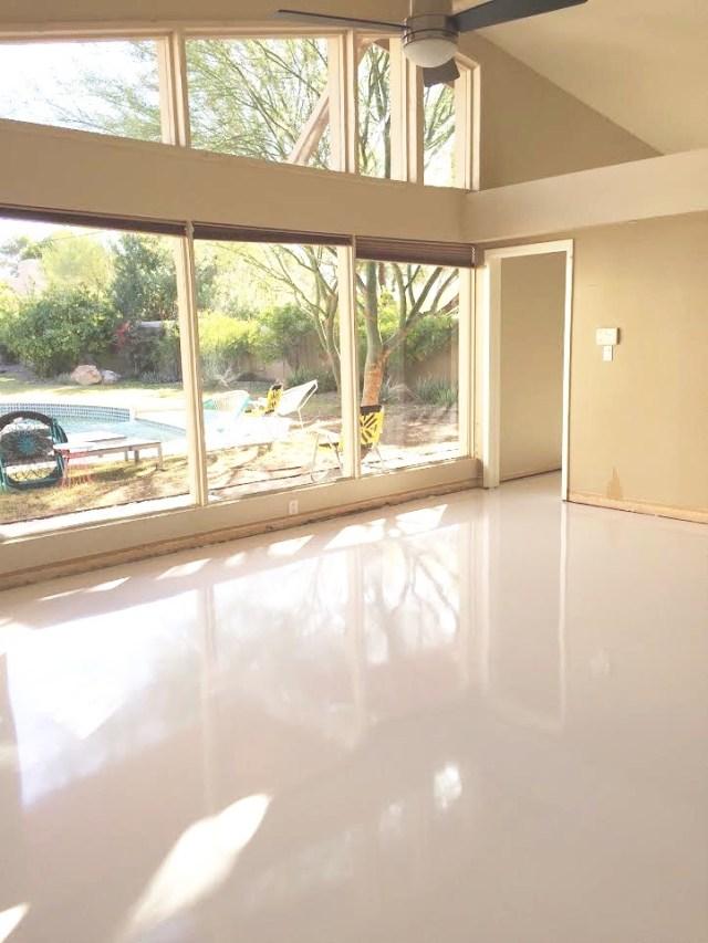 white_epoxy_floor2