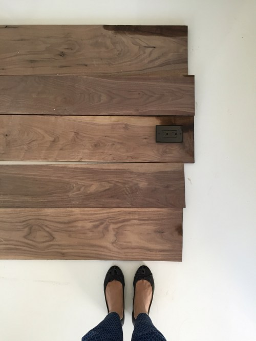 walnut_planks