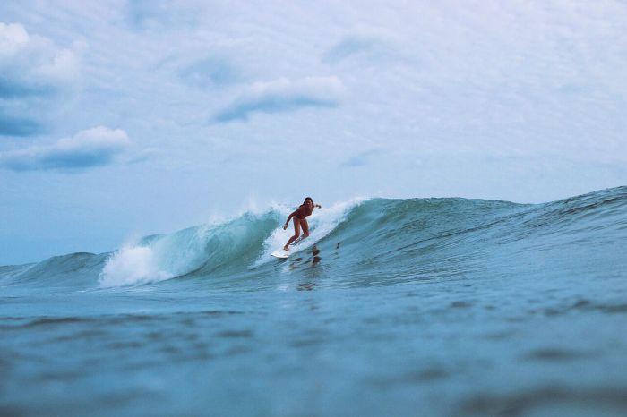 reef_girls_surf_aqua