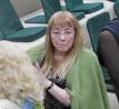 Janet Kira Lessin Anunnaki Sergio Lub 2014-Capture