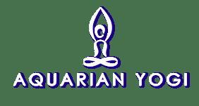 Aquarian Yogi™ - Online Kundalini Yoga and Meditation Studio