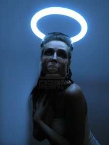 2144093-woman-with-aureola