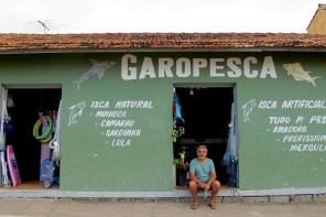 O Brasil está mais barato para os argentinos