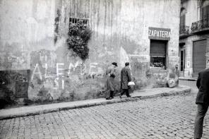 Buenos Aires mi ciudad, de Sameer Makarius