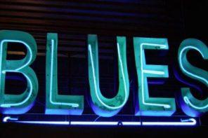 Buenos Aires Blues Festival: 18 e 19 de novembro