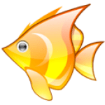 Babelfish