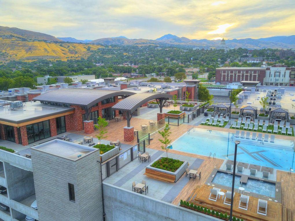 255 N 400 W Salt Lake City UT 84103
