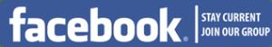 انضم لمجموعة تطوير سويفت برايل على فيسبوك