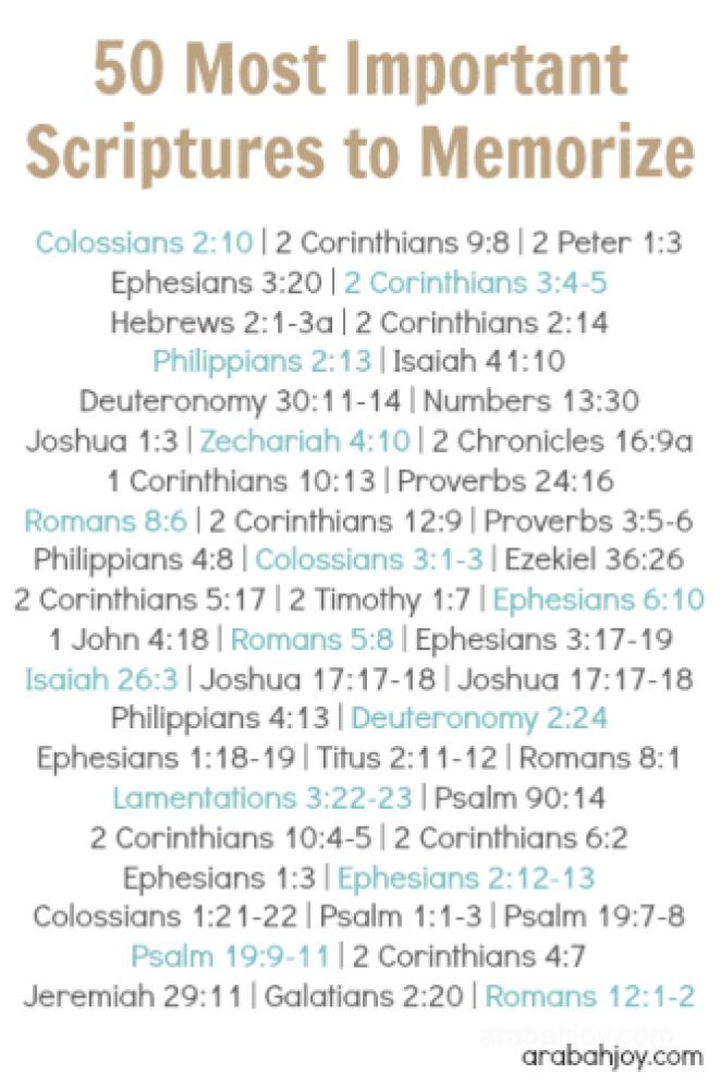 scripture_memory
