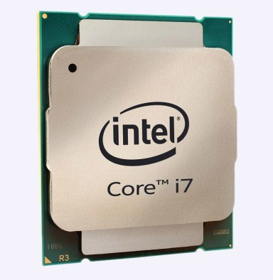 intel-haswell-e-core-i7