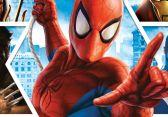 رسمياً إعادة إطلاق أول جزئين للعبة Marvel Ultimate Alliance