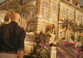 الحلقة الرابعة للعبة Hitman قادمة فى 16 أغسطس وأحداثها فى بانكوك