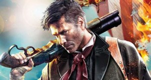 BioShock-Infinite-Sells-878-000-Copies-in-Five-Days-in-March-logo