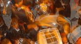 Ruta del Tambor y Bombo, conocer Aragón en Semana Santa