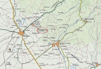 mapa_banales