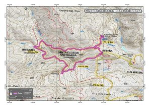 Mapa_Ruta_Ermitas_Betesa