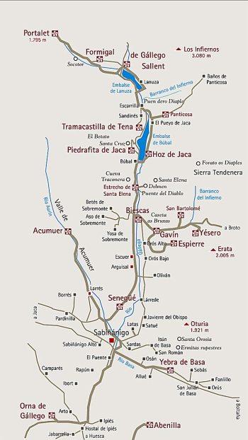 mapa_brujas