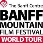 Banff Festival World Tour