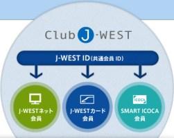 この冬限定「若トク早特きっぷ」で安く福岡・大阪に行こう
