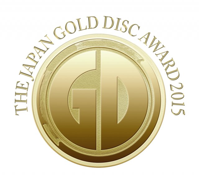 The japan gold disc award 2015 winners announced arama japan