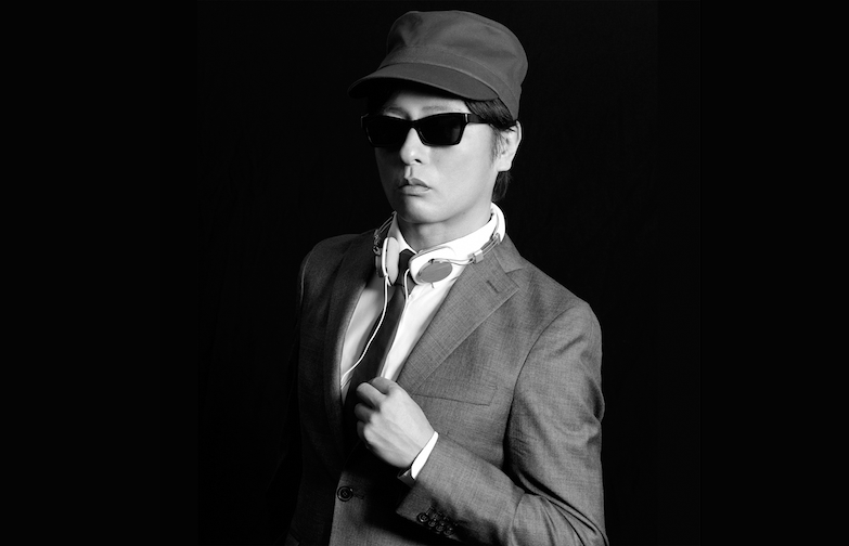 "Towa Tei new album ""CUTE"" features Yuka Mizuhara, YMO members"