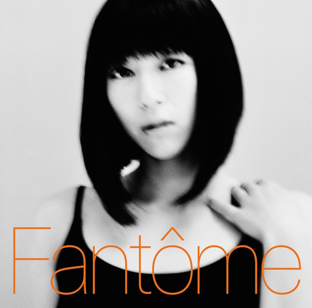 Utada Hikaru discusses her creative process for new album Fantôme