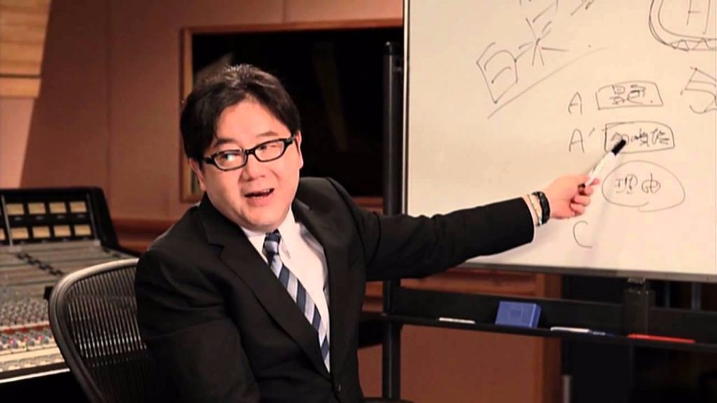 Man arrested following death threat towards AKB48 producer Akimoto Yasushi & members