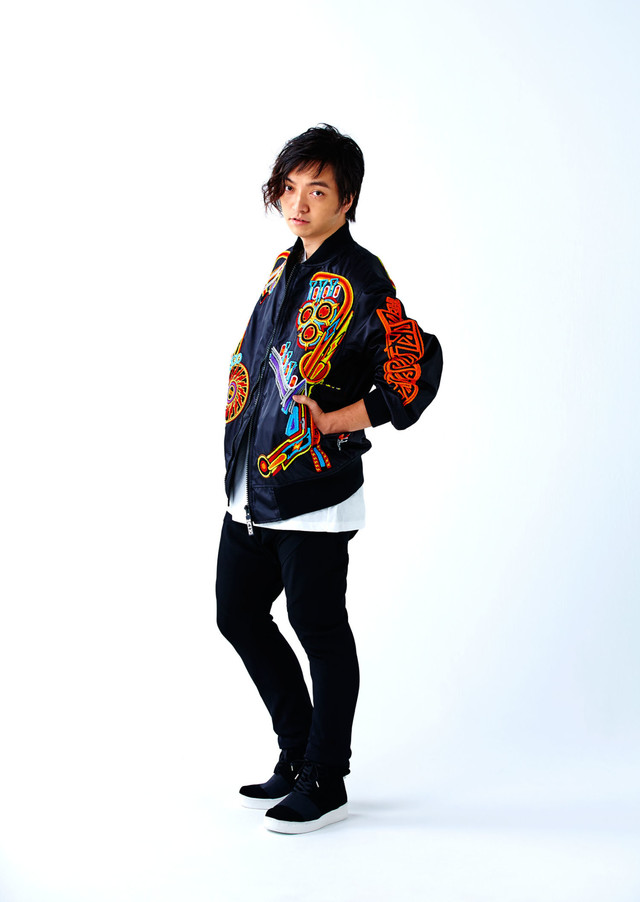 Daichi Miura to Become Father and Release New Single