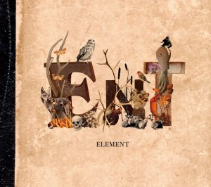 element-cover
