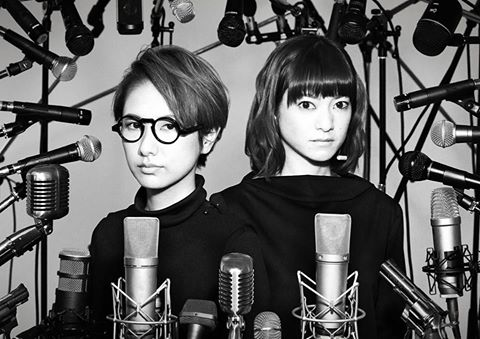 """Charisma.com to release first major label album """"not not me"""""""