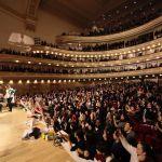 RMMS-Yoshiki-Classical-Carnegie-Hall-N0884